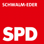 Logo: Regine Müller MdL